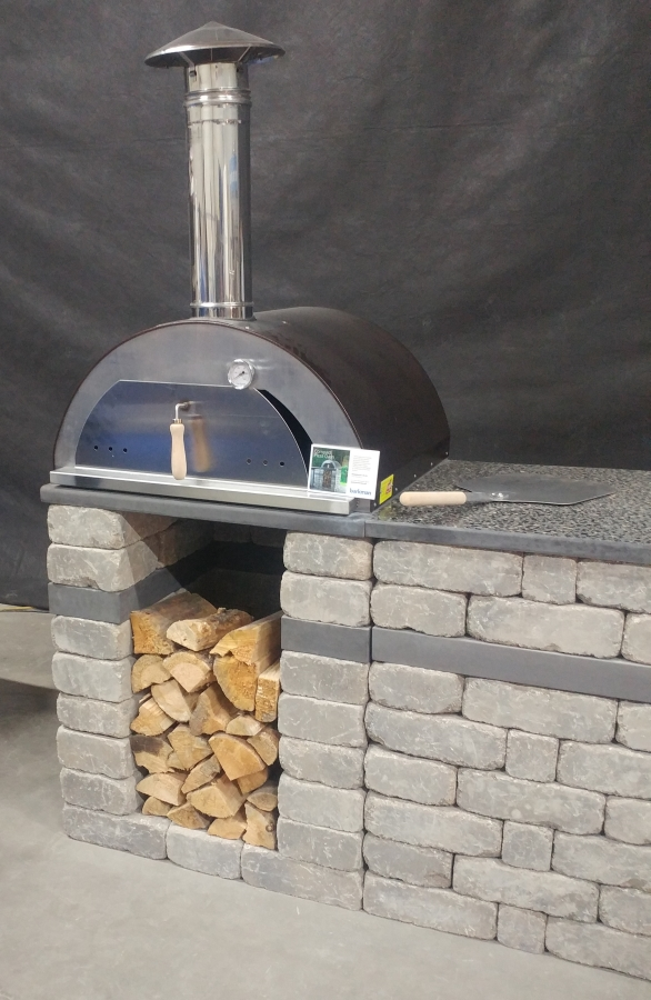 compact-pizza-oven