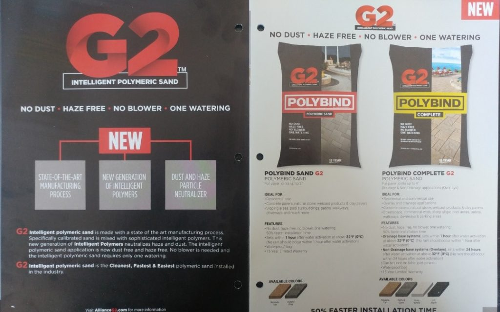 polybind-g2-sand