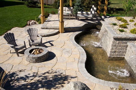 0095-winnipeg-back-yard-pergola-flag-stone-water-features-planters-fire-pit-pisa-landscaping (2)-min