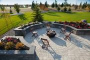 Winnipeg Landscaping